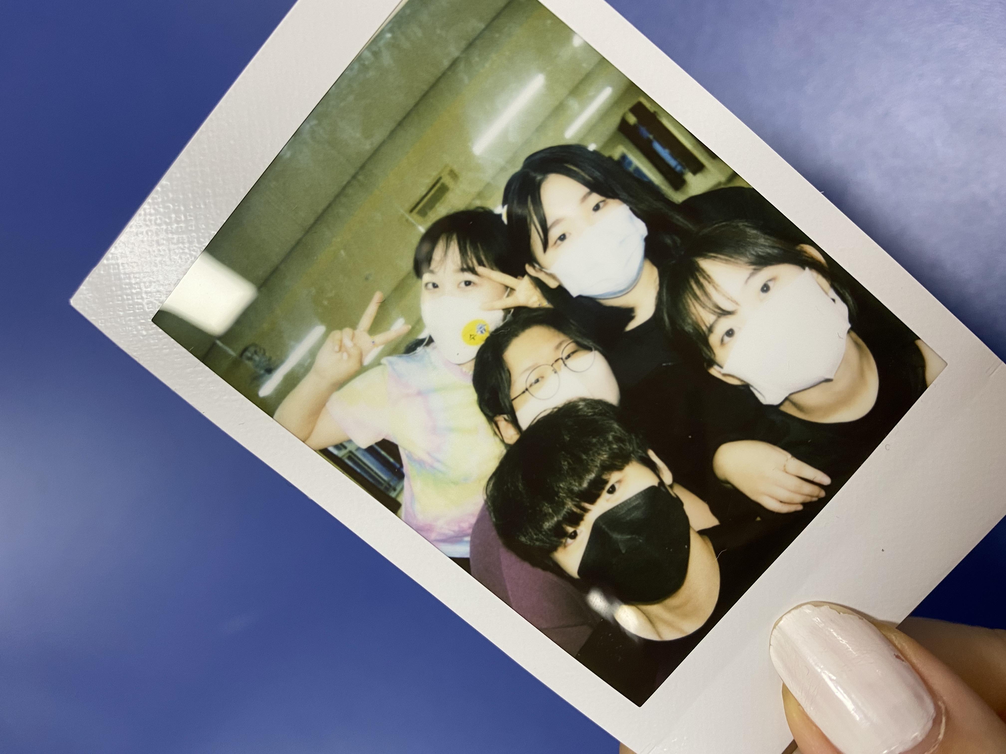 KakaoTalk_Photo_2021-09-24-22-27-56-001.